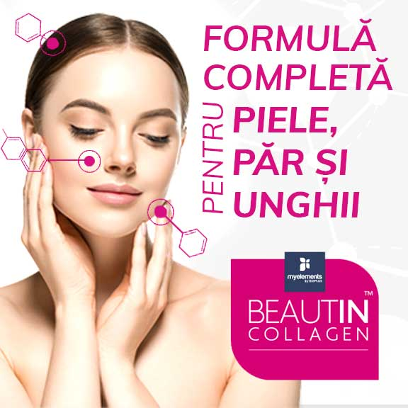 Beautin Collagen